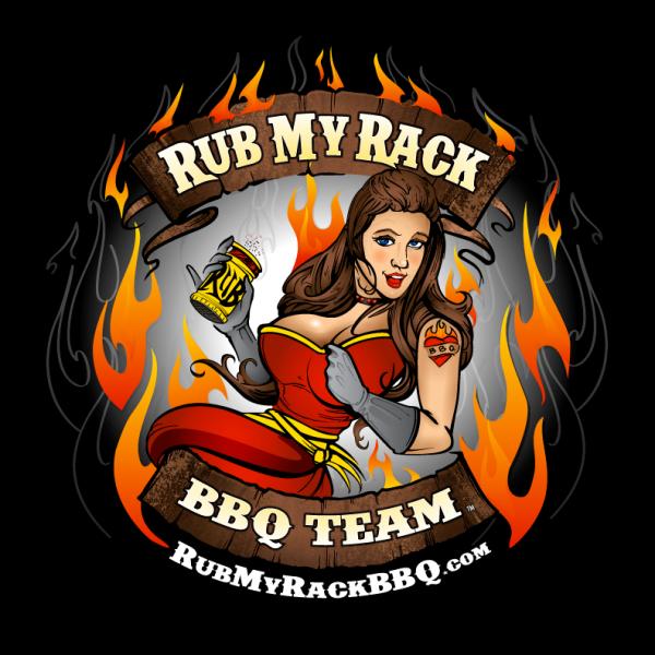 RubMyRack_FullColorWebLogoIlustrator