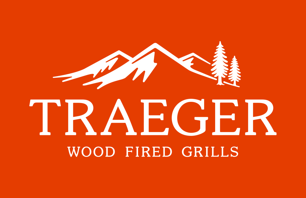 Traeger Wood Fired Grills