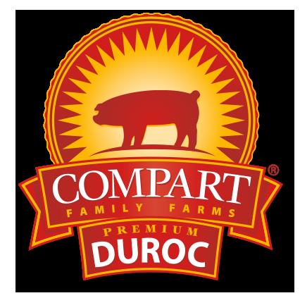 compart-1