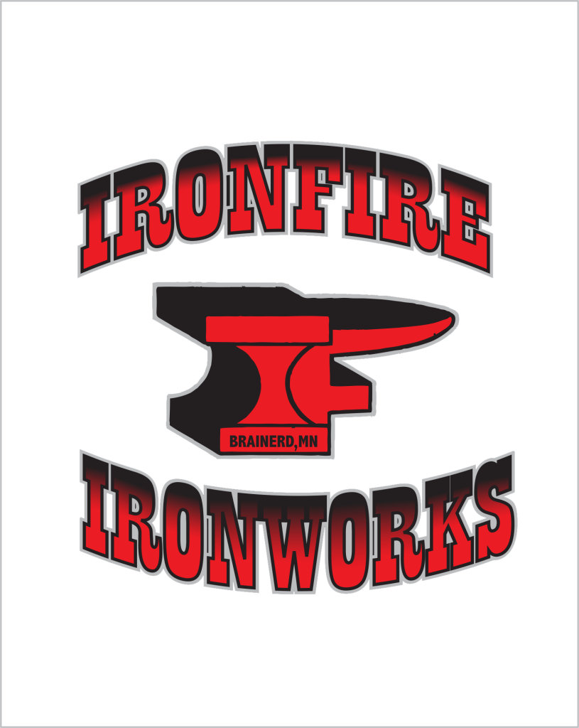 ironfire_hi_res