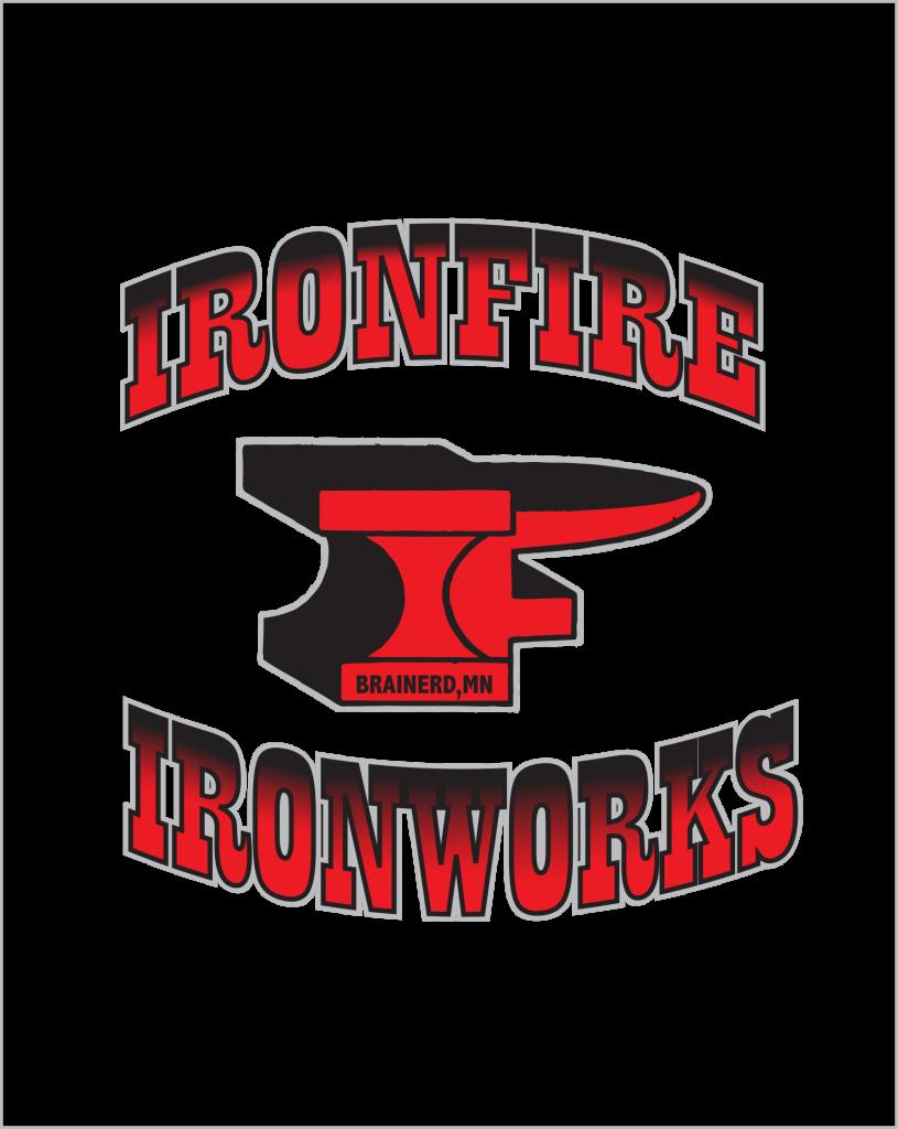 ironfire_hi_res
