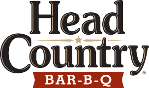 Head Country Bar--B-Q