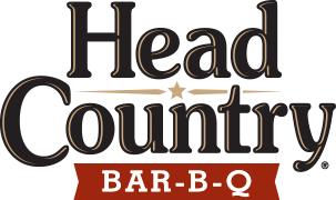Head Country Bar--B-Q